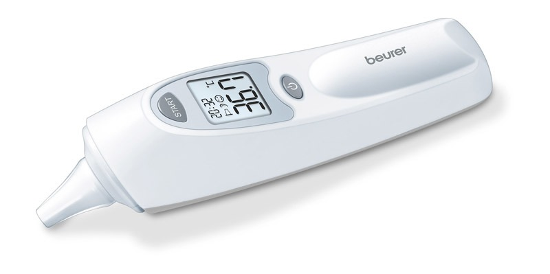 Beurer FT 58 digitale thermometer