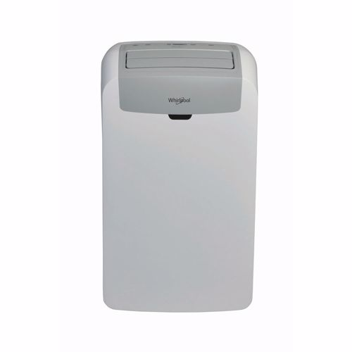 Whirlpool airconditioner PACW29HP